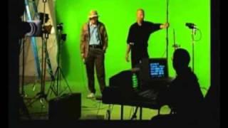C&C The First Decade - Bonus DVD - 02. Louis Castle Interview