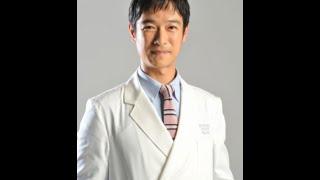 俳優の堺雅人(41)が主演を務めた日本テレビ「Dr.倫太郎」(水曜...