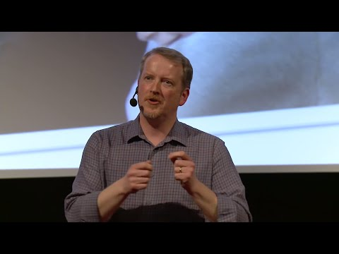 What did you Learn Today? | Martin Renton | TEDxNorrkopingED