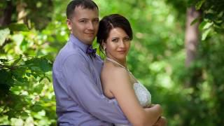 месяц свадьбы
