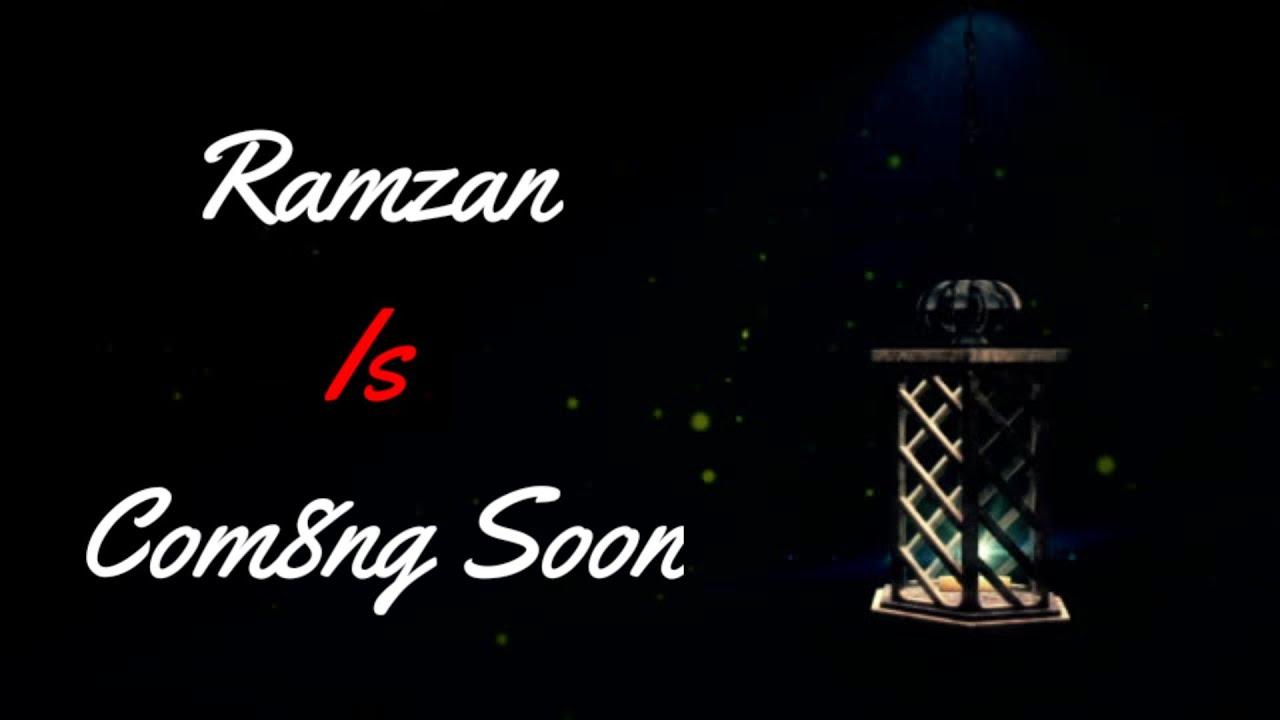 Ramzan Status Shayari | Ramzan Status | Ramzan WhatsApp Status