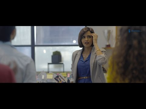 Bluestone.com - Woman's Day Film - To Me, With Love! - Directed By Jay Bhansali - Veda Media House