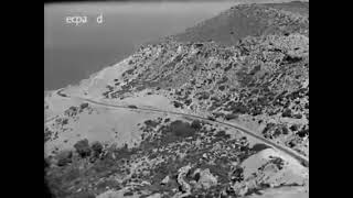 أغنية ثورية جزائرية مؤثرة جدا.... رحم الله الشهداء الأبرار الأطهار