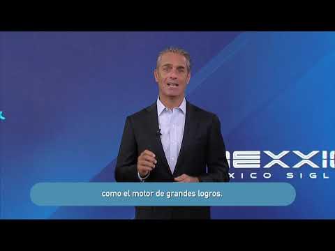 Evento MSXXI 2020