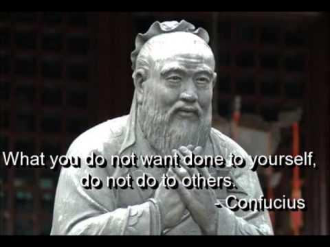 confucius-part-3