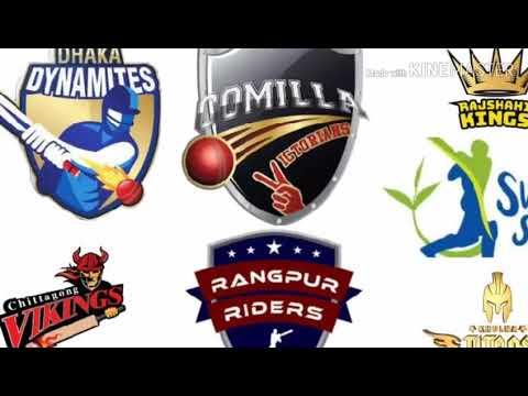 Top 10 cricket premiere leagues