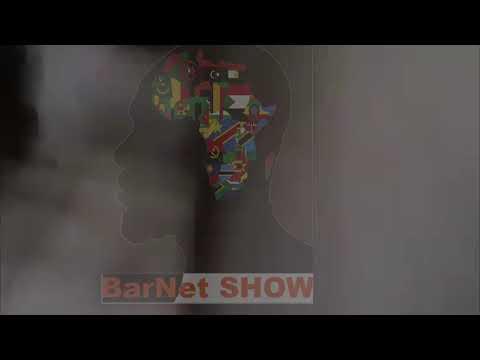 War alert : Nigerians living in ghana must watch this