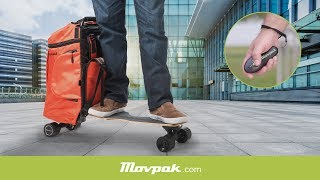 Movpak In Demand - SHIPPING NOW!