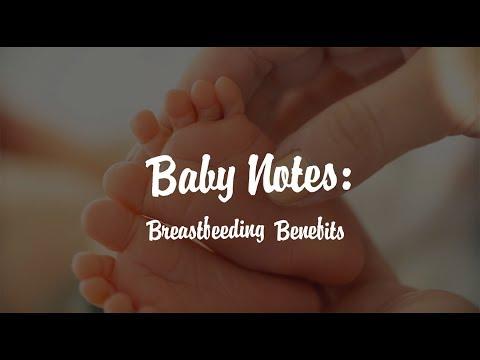 Poliklinika Harni - Dojenje je povezano sa smanjenim rizikom od ozbiljnih infekcija dojenčadi