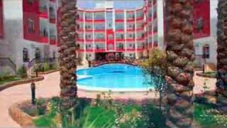 Desert Pearl, Hurghada Property, Egypt - Phase 1 SOLD OUT