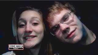 Pt 2 Massive Car Wreck That Led to Samantha Hellers Death Raises Suspicions - Crime Watch Daily