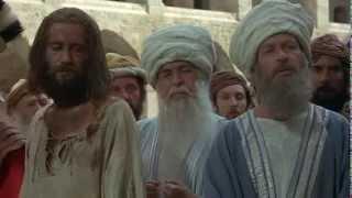 The Story of Jesus - Tigrigna / Tigrinya / Tigray Language (Ethiopia, Eritrea)