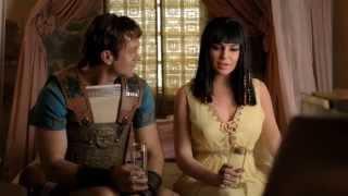 Lifetime Original Movie: Liz i Dick
