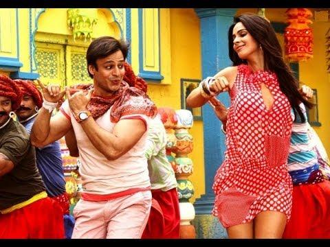 Dhishkiyaon Promo Kismet Love Paisa Dilli Hd Doovi