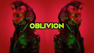 OBLIVION - Cyberpunk / Dark Synthwave MIX // Royalty Free No Copyright Music