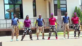 Magodi_Ze_Don_-_Makoye_ dr by ngassa video HD call 0765139900(Official_Video)(360p)