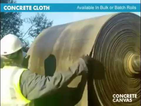 Продажа бетона с доставкой по санкт-петербургу и ленинградской области. Бетон по цене за куб(м3) от производителя в спб.