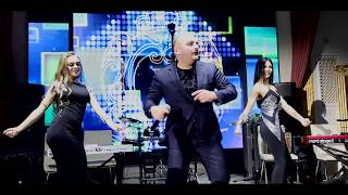 "SARO VARDANYAN  NEW ""Я найду"" Official Music Video 2018 г"