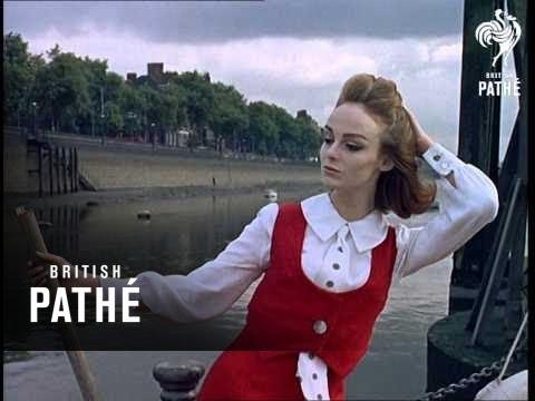 Stolen From Men (1962)