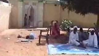 Sudan Katarakt ameliyatları africa & turkey bölüm 1