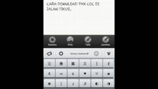 Cara Download FHX Di Jalantikus