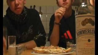 Eisgekühlter Bommerlunder XXL (DTH)