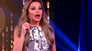 فيديو.. أحمد زاهر: «اختيار اجباري» يناقش مساوئ التواصل الاجتماعي