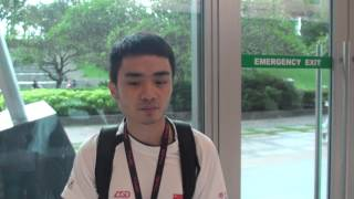 winner interview with lgd xiao8