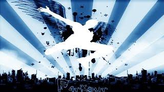 Ethan Meixsell - Run-EM