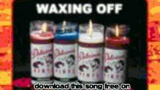 va - boom shak a-tack - Waxing Off Delicious Vinyl