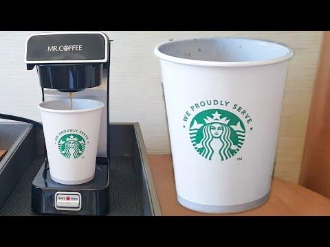 how-to-make-starbucks-coffee-at-home-hotel-westin-las-vegas-free-pike-place-roast-diy