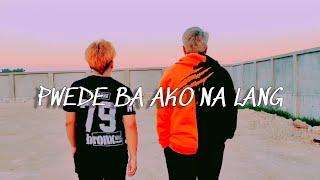 Download CAMEL CRU - Pwede Ba Ako Na Lang (Official Music Video)