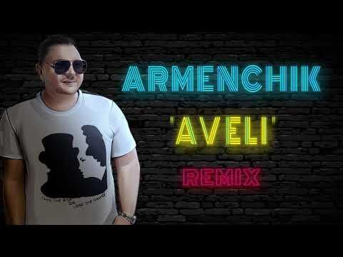 "Armenchik ""Aveli ''"