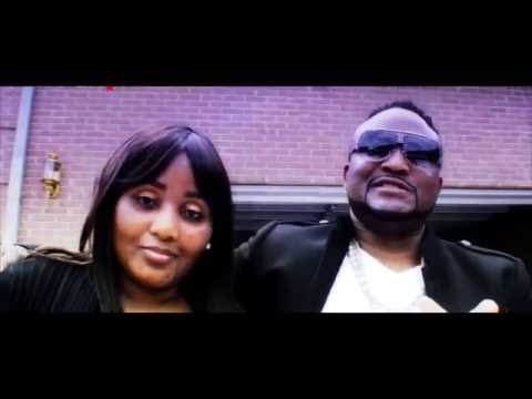 KING OF BANKHEAD-SHAWTY LO: GONE TOO SOON