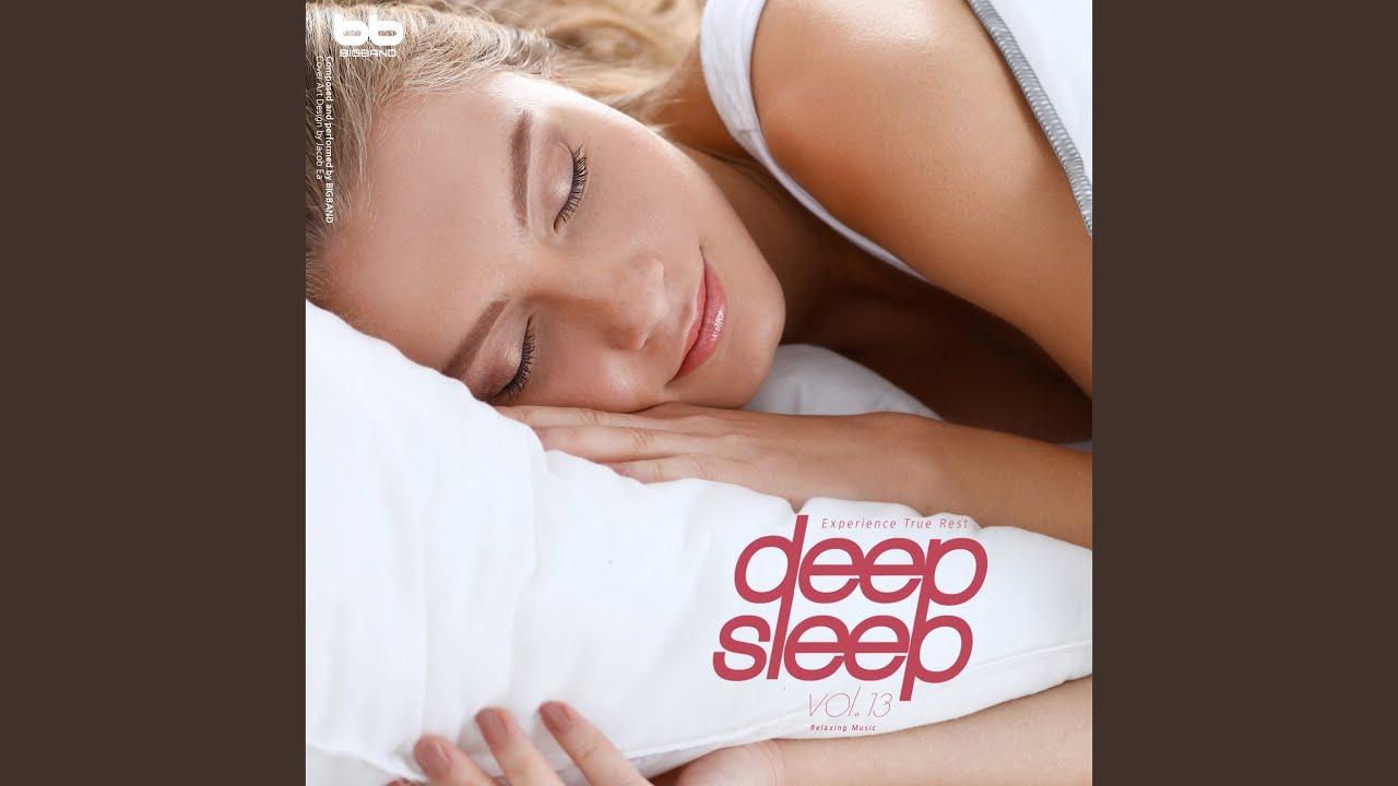 Sleepless Night - YouTube