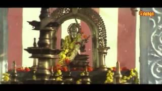 Kai thudi thalam thatti / KalyanaRaman