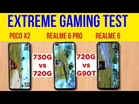 realme-6,-6-pro,-poco-x2-pubg-test-with-gfx-tool-|-battery-drain-test-|-720g-beaten?-[hindi]