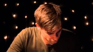 Jon Hopkins - Collider (Live on KEXP)