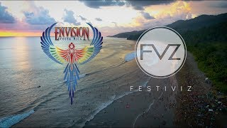 envision 2018 aftermovie