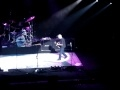 Peter Frampton , Baby I Love Your Way  -  Buenos Aires 6-9-2010