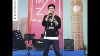 Video Ricky Tanliz - Kesempurnaan Cinta download MP3, 3GP, MP4, WEBM, AVI, FLV Oktober 2017