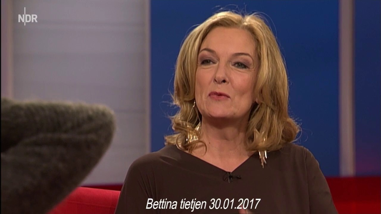 bettina tietjen