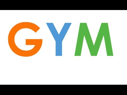 Ease Of Doing Business | GYM