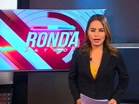 TV Patrol Bicol - Sep 19, 2017