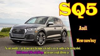 2019 audi sq5 abt - black optics exhaust usa new cars buy. http://adf.ly/1hcw7j welcome to our car blog, this...
