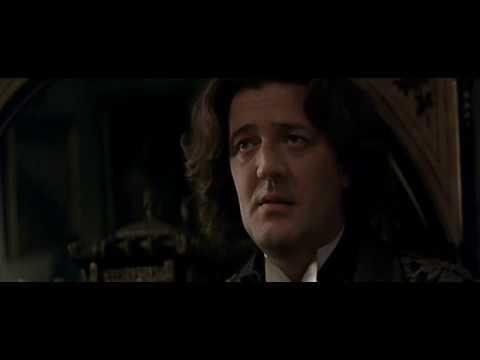 Wilde - o Primeiro Homem Moderno