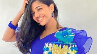 OFFICIALLY 20 AGE ANGEL 🧚 25/10/2021 | AMALASHAJI BIRTHDAY SPECIAL VIDEO #shorts