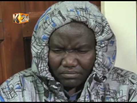 Willie Kimani Murder : Police expand manhunt for more suspects to Nyanza, Western