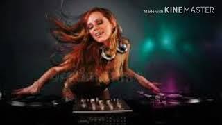 Befikre-Nashe Si Chadh Gayi(DJ )