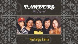 Panbers - Nostalgia Lama